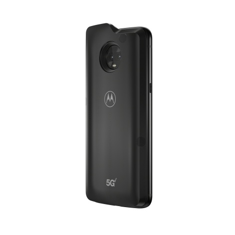 5G Moto Mod - DYN BACKSIDE LEFT