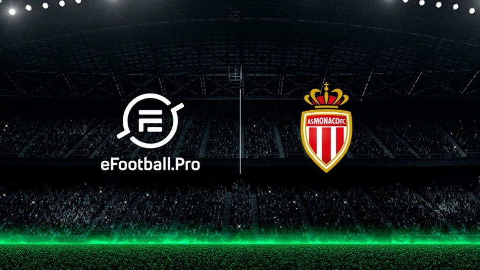 as-monaco-efootball.jpg