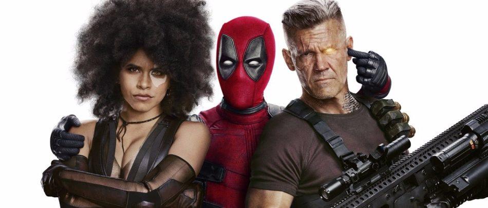 deadpool-2-movie-hd-poster-e1524148451425.jpeg