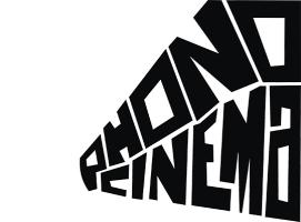 phono-cinema-slide