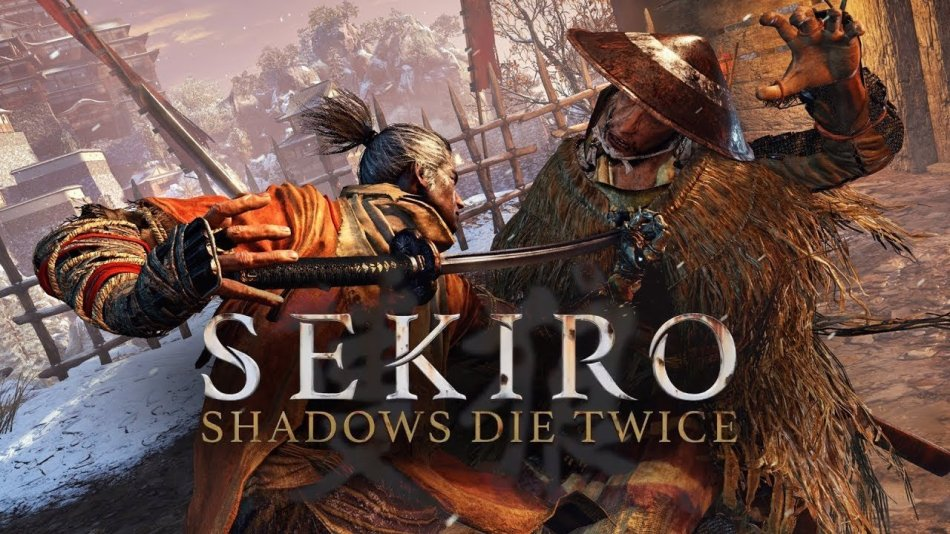sekiro-shadows-die-twice-ps4-xbox-one_320780.jpg