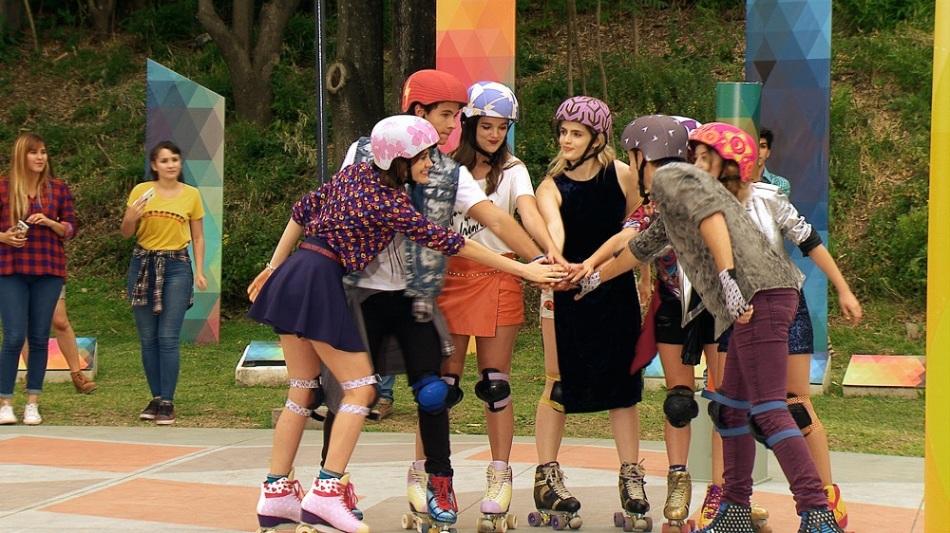 Sou-Luna-Disney-Channel-5.jpg