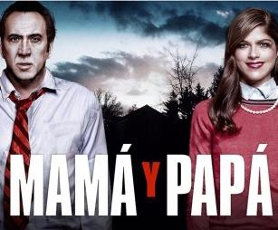 mama-y-papa-trailer-oficial.jpg