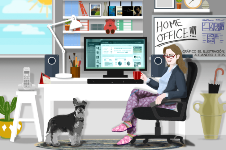 home_office_220416.png_1612941218.png