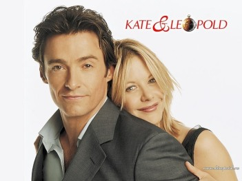 Kate-Leopold-kate-and-leopold-8487307-800-600.jpg