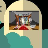 OtakuMole cierra el sitio web más grande de mangas