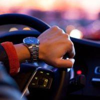 Descubre si eres un buen conductor