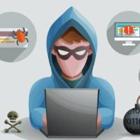 El malware se mantiene vigente como una de las principales ciberamenazas