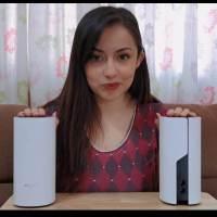 TP-Link, ahora tiene tienda virtual en Amazon