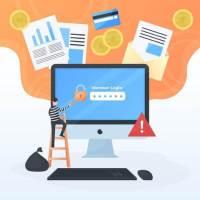 Beneficios de la capacitación y campañas empresariales de concientización en ciberseguridad