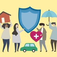 Guía para contratar un seguro de auto