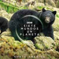 NORTEAMÉRICA | Siete Mundos, Un Planeta