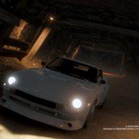 Ya está disponible el nuevo videojuego deFast and Furious Crossroads