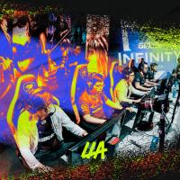 Cougar Gaming se hace presente en la LLA 2021