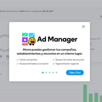 Waze presenta nuevas soluciones publicitarias para ayudar a las pequeñas empresas a prosperar