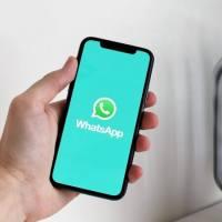WhatsApp Business tiene un nuevo socio oficial en México, y por esto le beneficia a tu empresa