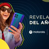 Motorola México y los Eliot Awards anuncian la lista de nominados en su 7° edición